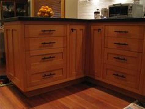 order shaker cabinet doors shaker cabinet doors replacement robinson house decor