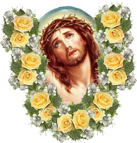 jesucristo imagenes hermosas imagenes hermosas de jesus con movimiento imagui