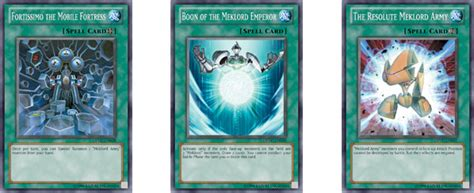 deck of wizard spells card template yu gi oh trading card 187 spells and traps for your