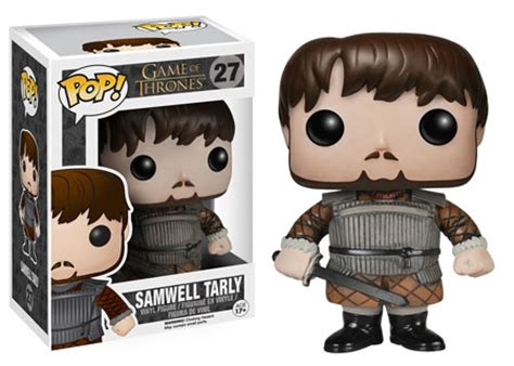 Funko Of Thrones Tyrion Battle Axe 2014 funko pop of thrones series 4 info checklist