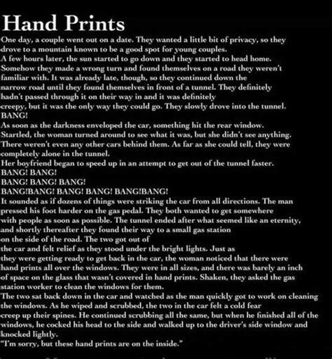 the storied of a j fikry a novel handprints horror stories sleep my
