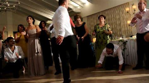 fat greek wedding   man dance youtube