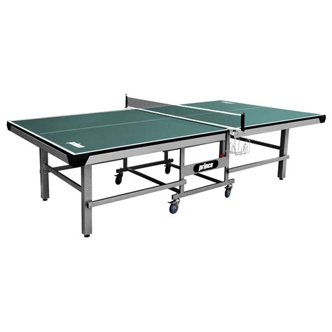 Sears Ping Pong Table by Prince Challenger 2 Table Tennis Table Shop Your