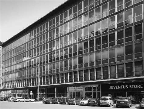 edifici per uffici edifici per uffici e negozi in corso europa 10