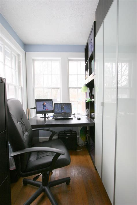 office designs com small office design for maximizing available space my
