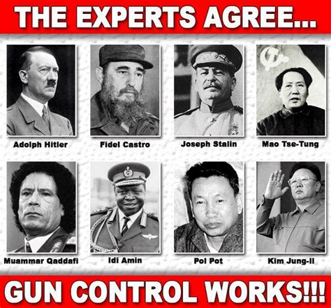 gun bad 2 destroying the anti gun narrative books obama squads fan out across america as rebellion looms