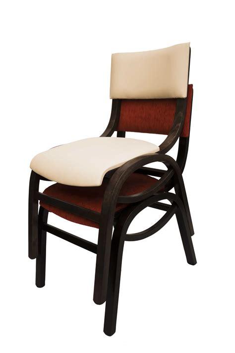 sedie legno curvato sedie in legno curvato e mobilia in legno massiccio
