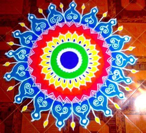 how to decorate home in diwali 100 how to decorate home in diwali design decor