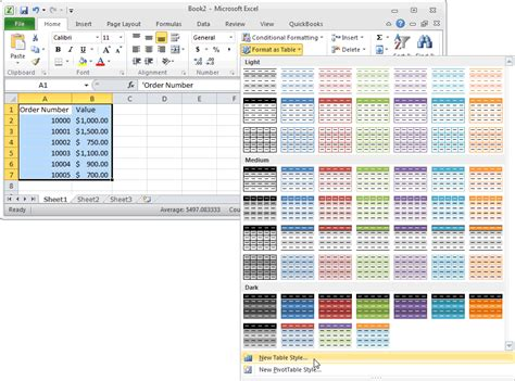 excel pattern color automatic formula to select alternate rows in excel how to paste