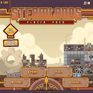 friv themed hotel steamlands games friv 5 friv 5 online friv5 me