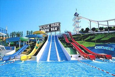 piscina le cupole roma acqua park onda uno dei parchi acquatici pi 249