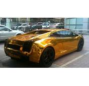 Documentary Rich Kids Exotic Cars And Cultural Clashes