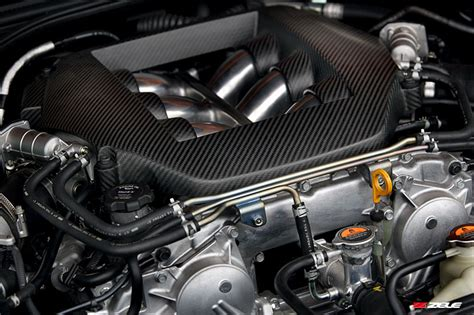 small engine repair training 2011 nissan gt r engine control zele performance dry carbon engine cover nissan gt r r35 09 17