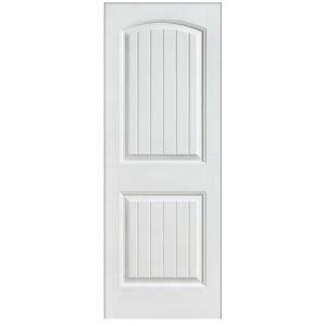 12 Inch Interior Door by Interior Door Interior Doors Prehung