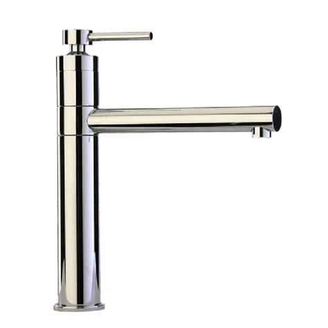 Paini *** Swivel Spout Monobloc Kitchen Mixer Tap