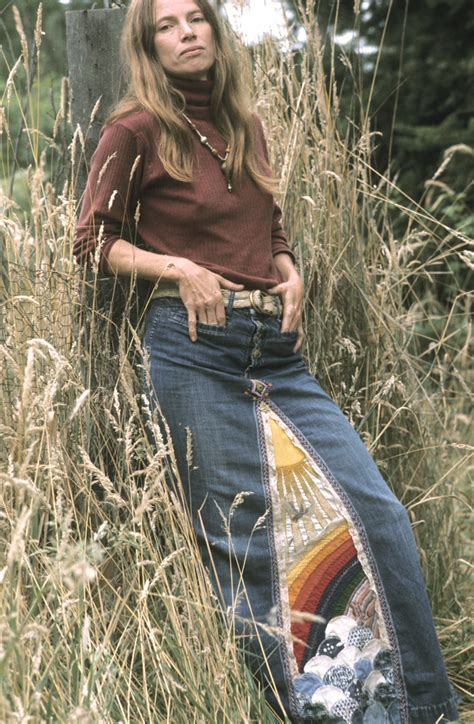 long hair equals hippie long hair equals hippie pictures of men with long hair