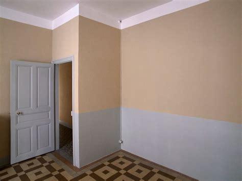 chambre du vide jlggbblog2 183 peinture