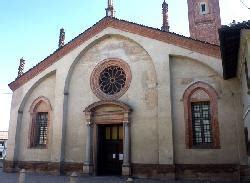 diocesi di pavia orari messe nativit 224 di vergine e di san siro vescovo diocesi
