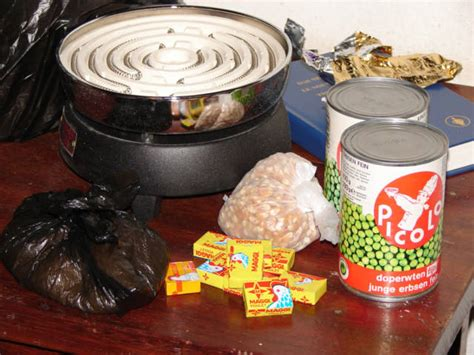 cooking in hotel room togo cooking in hotel room hotplate aneho togo benin
