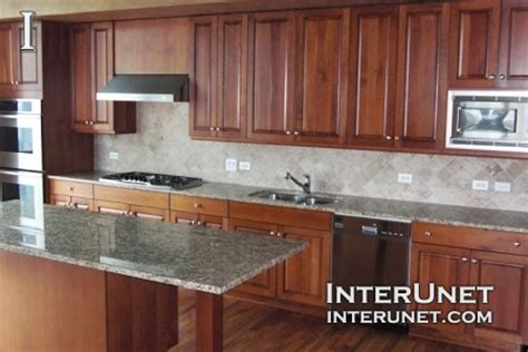 kitchen cabinet replacement cost kitchen cabinets replacement cost interunet