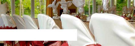 Online Wedding Supplies   3dcart