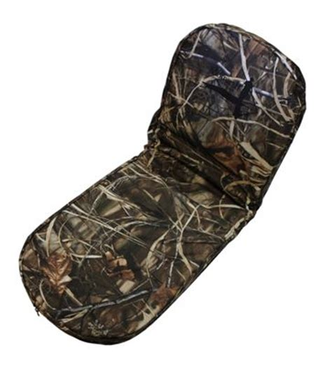 layout hunting chairs duck hunting boats supplies