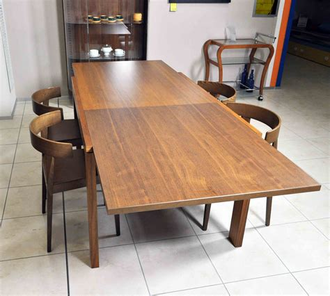tavoli sala da pranzo calligaris tavoli sala da pranzo calligaris madgeweb idee di