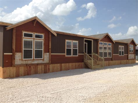 new clayton mobile homes clayton homes in new braunfels tx prefabricated