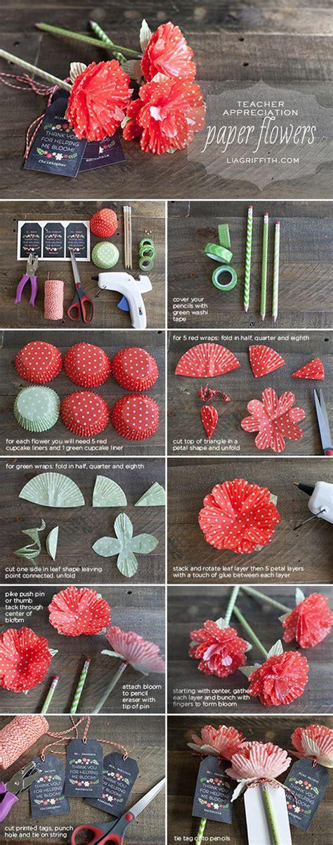 creative wedding ideas diy 12 creative diy wedding ideas with tutorials to save you