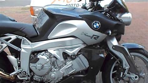 Motorrad Ankauf In K Ln by Ankauf Motorrad Bmw K 1200r Mit Vollausstattung Und