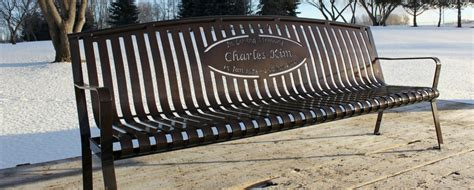 memorial bench premier memorial bench premier memorial benches