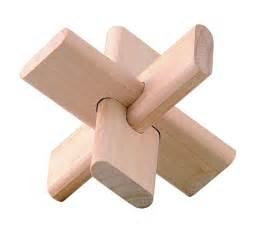 wooden puzzles pdf diy wood puzzles wood bed plans