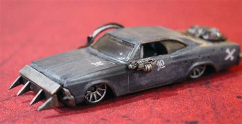 gaslands post apocalyptic vehicular combat osprey wargames books affordable post apocalyptic car combat in gaslands