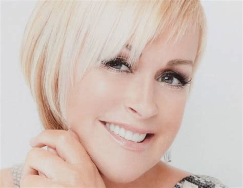 lorrie morgan a moment in time youtube pin lorrie morgan on pinterest