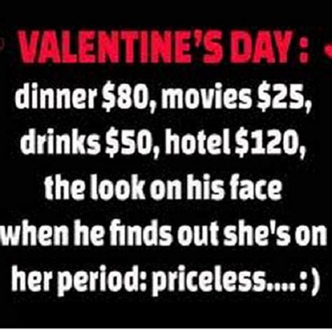 Valentine Memes Funny - funny valentine memes to spice your weekend 360nobs com