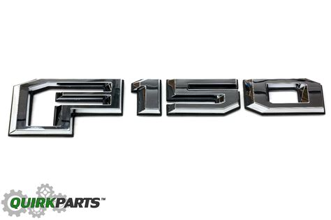 ford raptor logo gallery 2015 ford mustang first drive autoweek autos post