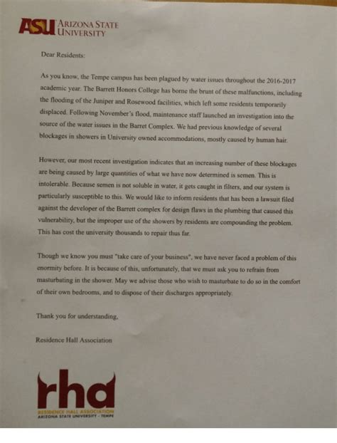 Bible College Acceptance Letter 25 Best Memes About Improper Use Of Improper Use Of Memes