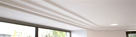 Bespoke Plaster Mouldings Ltd High Quality Plasterwork