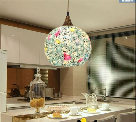 shades of light free shipping shell light shades pendant lights ideas