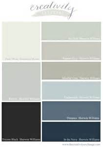 sherwin williams paint colors interior 2016 bestselling sherwin williams paint colors