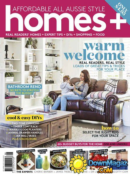 home design magazines 2015 homes au august 2015 187 download pdf magazines