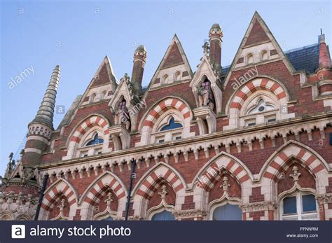 venetian architecture hindu or venetian gothic architecture of the ex elephant