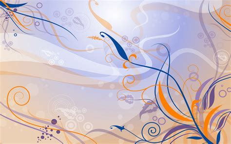 vector graphics design background hd yellow blue vector design background desktop backgrounds