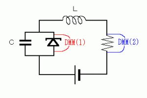 tunnel diode mechanism tunnel diode mechanism 28 images 5 2 resonant tunneling diode structure tunnel diode