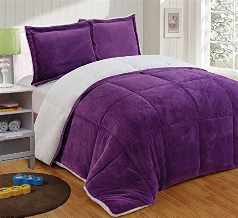 california king down comforters sale top best 5 california king goose down comforter sets for