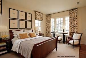 window treatments for bedrooms tip top top treatments