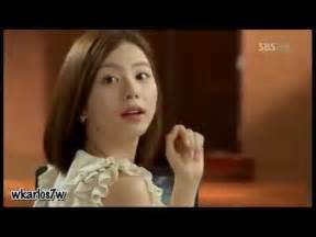 lee seung gi ost my girlfriend is a gumiho mv ost quot lee seung gi quot youtube
