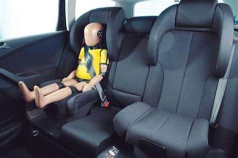 Auto Kindersitz 3 J Hrige by Kindersitze Test Auto Kindersitze Einebinsenweisheit