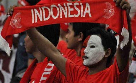 jadwal timnas indonesia u 19 di piala aff u 18 2017 live