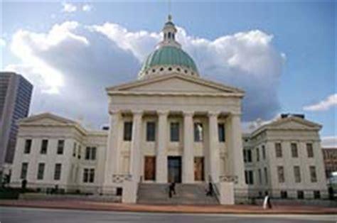 St Louis City Records St Louis City Missouri Facts Genealogy Records Links